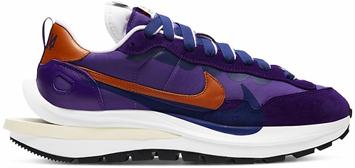 Nike Vaporwaffle Dark Iris