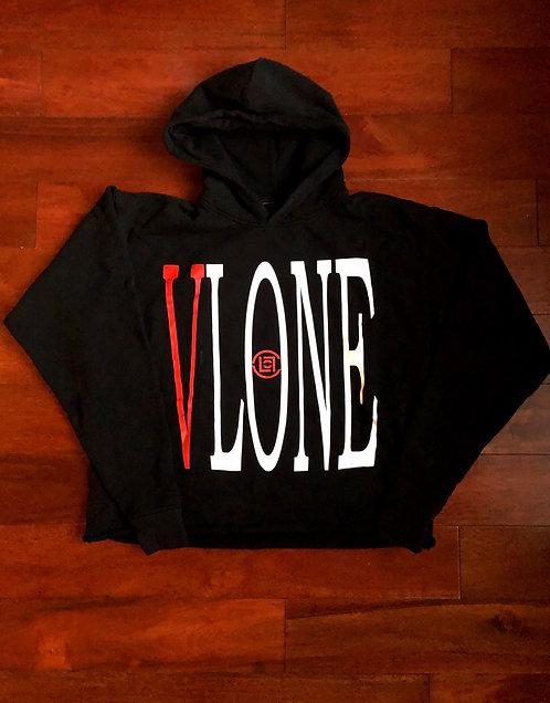 VLone 'Clot' Hoodie