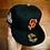 Thumbnail: SF Giants Orange UV