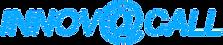 LogoBleuCiel.png