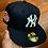 Thumbnail: NY Yankee Red UV