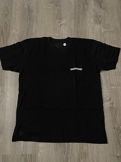 Chrome Hearts Pocket Tshirt