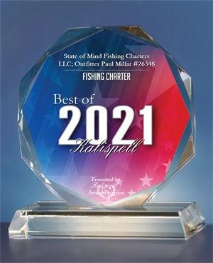 Best of Kalispell 2021