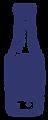 Tomatensauce Flasche