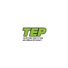 TEP Heatshields & Hearths