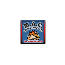 M.A.C Metal Craft Ltd