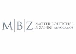 logo-mbz-certo-292x210.png.png