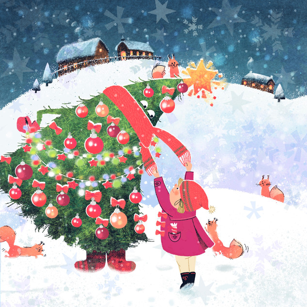 ChristmasStory3.jpg