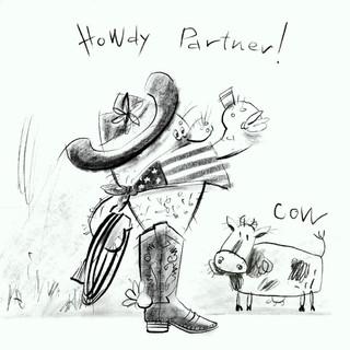Cactus cowboy sketch.jpg