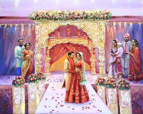 indian wedding2.jpg