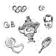 Andy Murray Set.jpg