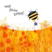 Birthday card .JPG