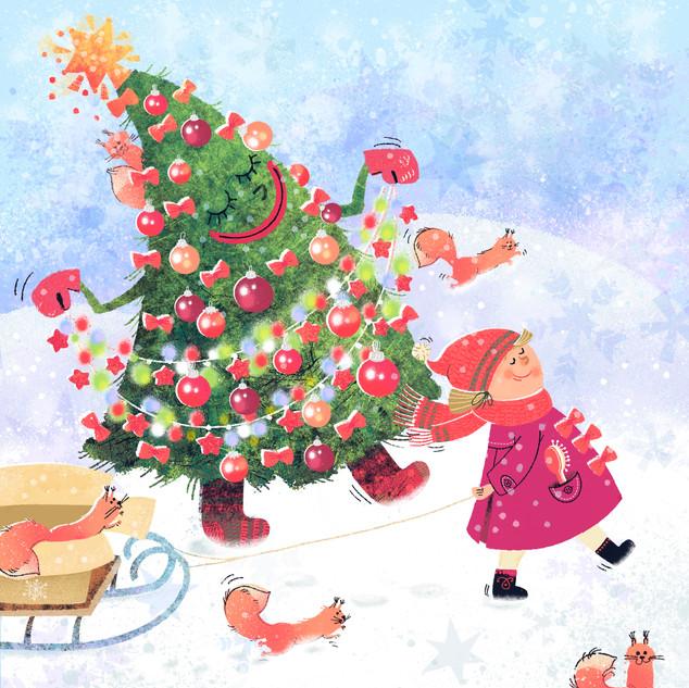 ChristmasStory2.jpg