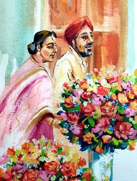Indian Wedding 02.02.20 details1.jpg