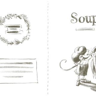 SOUPsketchTITLEpage.jpg