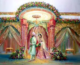 indian wedding1.jpg