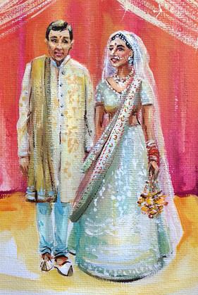 Indian Wedding 02.02.20.couple.jpg