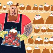 Christmas bakery.jpg