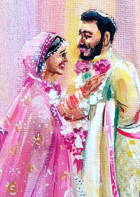 Indian Wedding 31.01.20 couple.jpg
