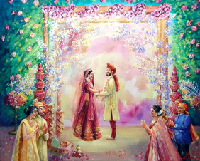 Indian wedding Luv&Anvi.jpg