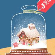 Christmas bakery4.jpg