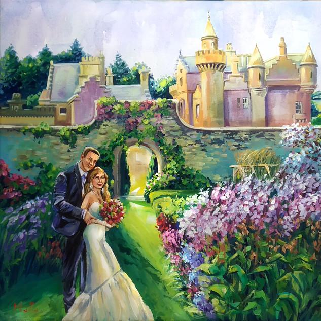 Stonefield Castle.jpg