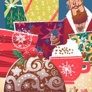 Christmas bakery5.jpg