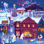 Christmas illustration.jpg