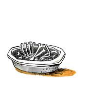 plate with bones.jpg
