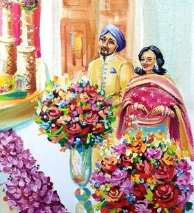 Indian Wedding 02.02.20 details.jpg