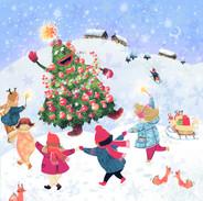 ChristmasStory4.jpg