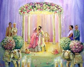 Indian Wedding 31.01.20 .jpg
