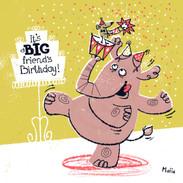 Big Friend Birthday.jpg