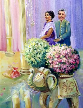 Indian Wedding 31.01.20 details2.jpg