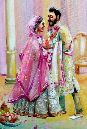Indian Wedding 31.01.20 details1.jpg