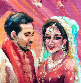 indian couple2 .jpg