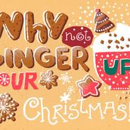 Christmas bakery6.jpg