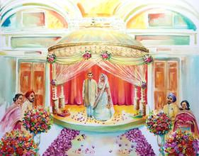 Indian Wedding 02.02.20.jpg