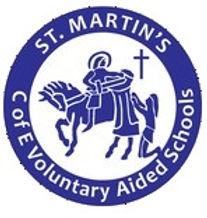 st martins logo.jpg