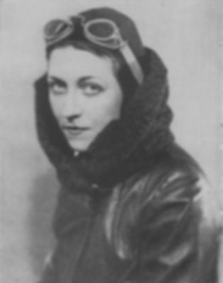 Amy_Johnson_(Our_Generation,_1938).jpg