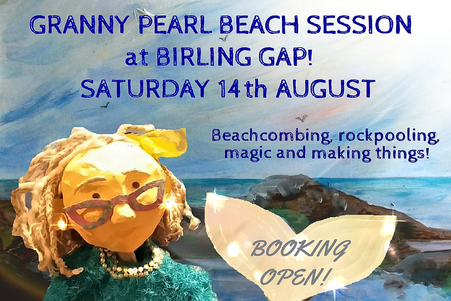 granny pearl beach image.jpg