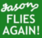 jason flies again logo.jpg