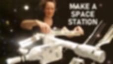 Jenny_SpaceStation-1024x575.jpg