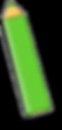 green%20pencil_edited.png