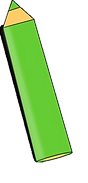green%20pencil_edited.png