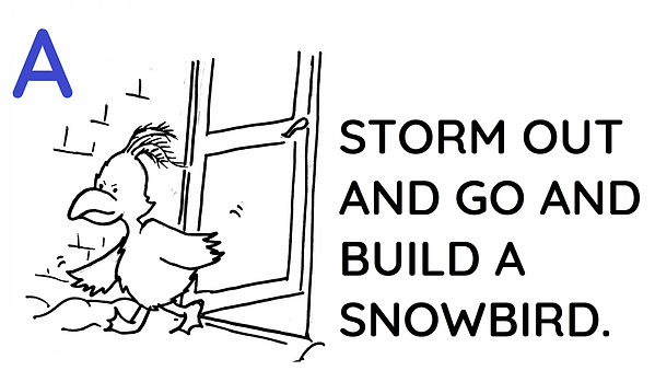 storm out.jpg