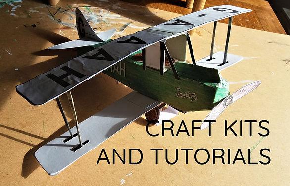 craft kit image.jpg