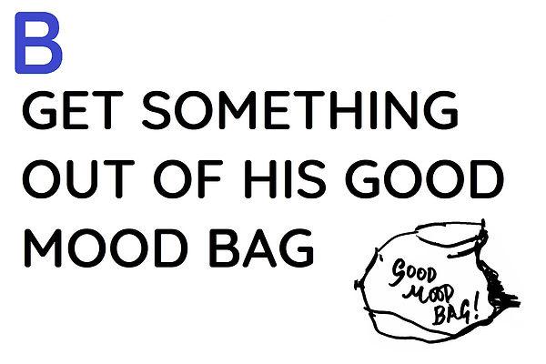 good mood bag choice.jpg