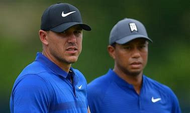 @Jtrela20's Scorching Hot PGA pick of the week