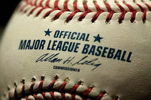 2021 Fantasy Baseball Week 22 FAAB Run